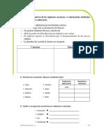 guía lenguaje sust. concretos.docx