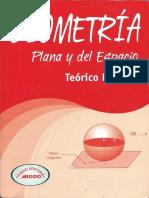 1-Segmentos y Angulos.pdf