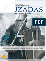 FragmentoPromocionalBHCRUZADASPDFsm.pdf