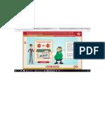 actividades interactivas AAP3,