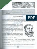 14-Relaciones Metricas en Triangulos Oblicuangulos-1