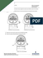 Hoja-de-Instalacion_Sensor-Multivariable-MVS205.pdf