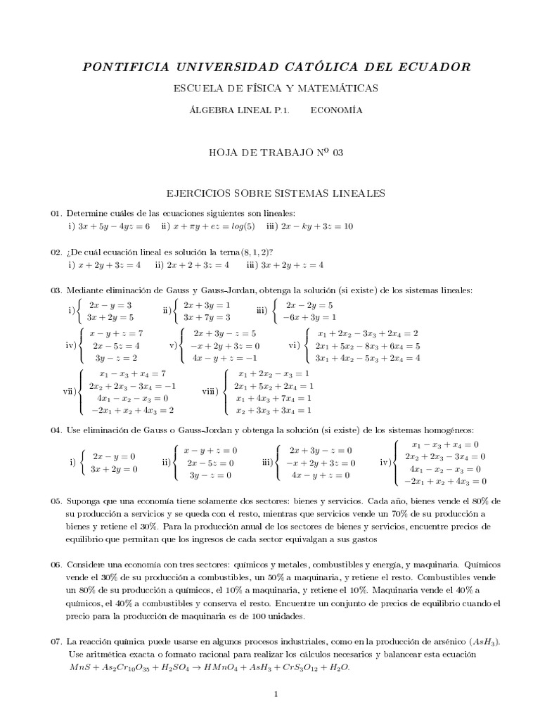 Increíble Imaginar Grado De Matemáticas 2 Hojas De Trabajo Imágenes ...