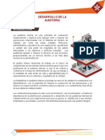 desarrolloauditoria.pdf