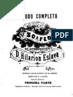 Solfeo-Hilarion-Eslava.pdf