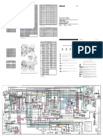 Cat.dcs.Sis.controller.pdf 773B
