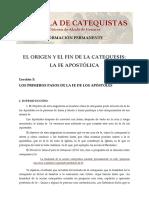 01-Los-primeros-pasos-de-la-fe-de-los-apostoles.pdf