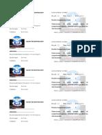 CARNET DE IDENTIFICACIÓN.pdf