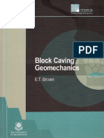 Block Caving Geomechanics.pdf