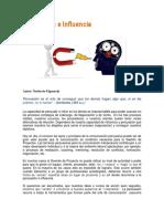 persuasion-e-influencia1.pdf