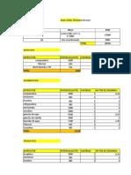 Electricas Excel (1)