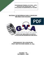 MECANICA DOS SOLIDOS-UFPA-Tucurui.pdf