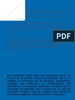 PRESENTACION_UD_2 (1)