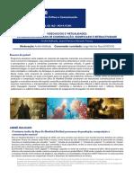 Música Teoria Crítica e Comunicação_Folheto_Sessão-2-VII-MTCC