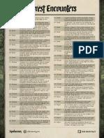 Forest-Encounters-Symbaroum-fancy.pdf