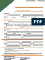 Registro Cliente DINMONSA.pdf