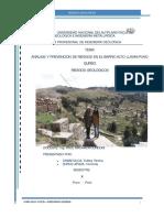 INFORME-DE-RIESGOS-GEOLOGICOS.pptx