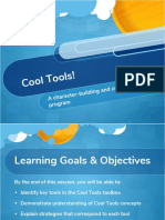 cool tools powerpoint