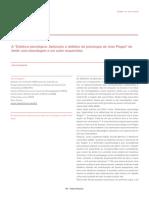 84_90.pdf