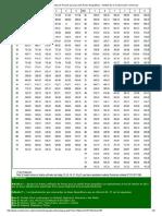 OCT 2017.pdf