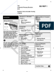 Anne Arundel County Sample Ballot 2018 Primary