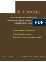 63Vnm&EstratigrafiaSecuencias.pdf