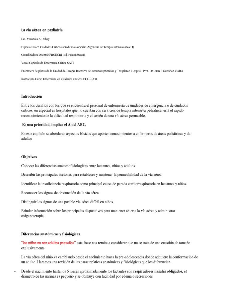 Moderno Cómo Aprender Anatomía Y Fisiología Facilidad Componente ...
