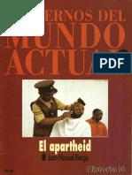 Apartheid.pdf