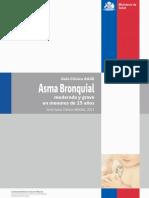 Guia_clinica_Asma_Bronquial.pdf