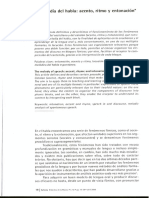 cantero_font_melodia_del_habla.pdf