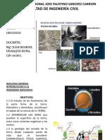 1ra.-Introduccion-Geologia.pptx