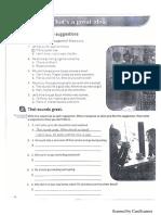 NuevoDocumento 2018-06-19.pdf
