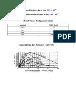 constantes(1) (1)