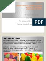Presentación(proyecto) gomas de nopal.pptx