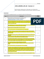 Ex16ppch03gradercapas- Success 13 Instructions