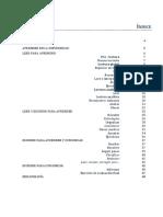 modulo_filosofia.pdf