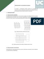 17 TDT2 - Roscas.pdf