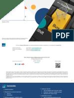 Comercio Electronico 2015