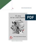 Dossier Difundia Ediciones