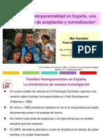 Homoparentalidad den España
