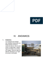 Presentation2[1]