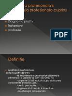 Curs 13 - Surditatea profesionala.pptx