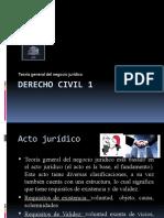 Derecho civil 1.pptx