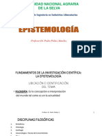 1 Espistemología 2016 I.pptx