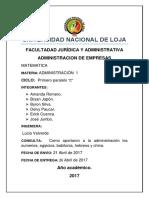 APORTES DE LA ADMINISTRACION.docx