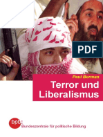 Berman, Paul - Terror und Liberalismus.pdf