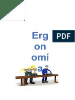 ergonomia03
