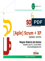 Scrum & XP na pratica.pdf