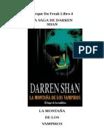 4-La montaña de los vampiros.pdf