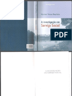 A Investigação em Serviço Social-Myrian Veras Baptista.pdf